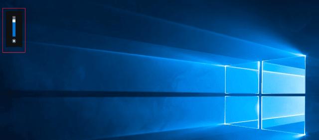 windows10 z500