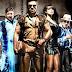 Watch Out: First trailer of Ram Charan Teja, Priyanka Chopra's Zanjeer