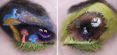 Eyeshadows Seen On www.coolpicturegallery.us