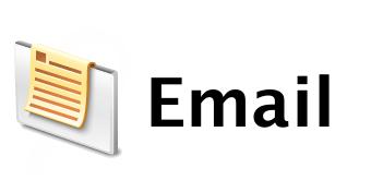 postare prin email pe blogger