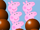 Peppa Faces