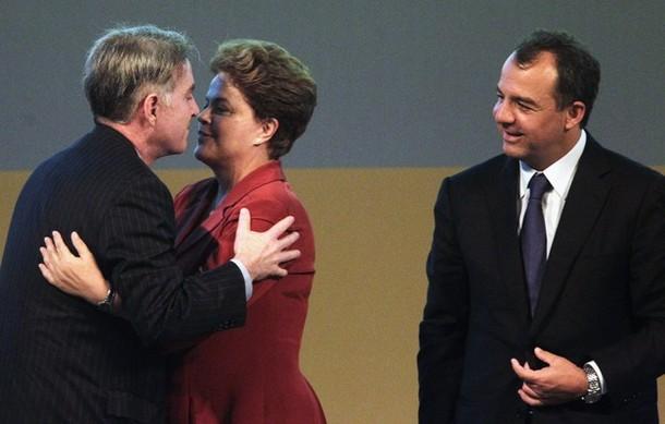 http://1.bp.blogspot.com/-eEQACQLMeIk/UWNDB6Ka27I/AAAAAAAAUKY/Zr6pz0e1puQ/s1600/Eike-Dilma-SergioCabral_Reuters+(1).jpg