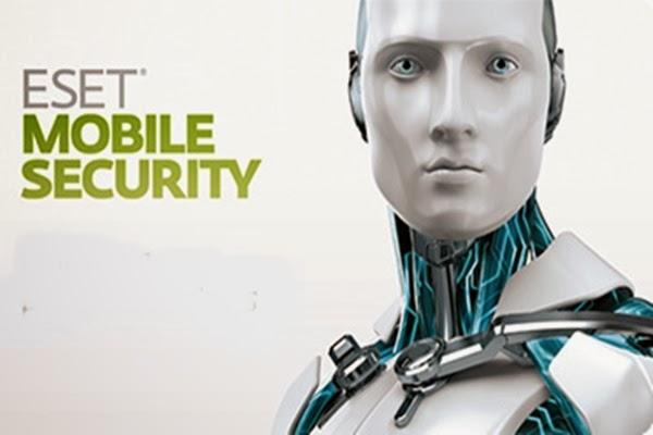 Nova versão do Mobile Security para Android