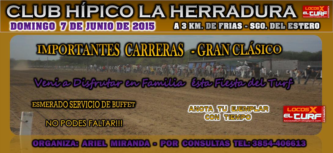 07-06-15-HIP. LA HERRADURA