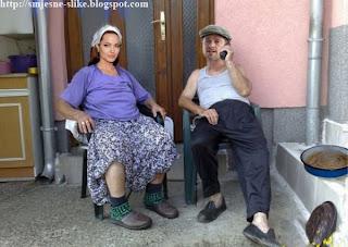 Mujo i Fata vicevi skecevi