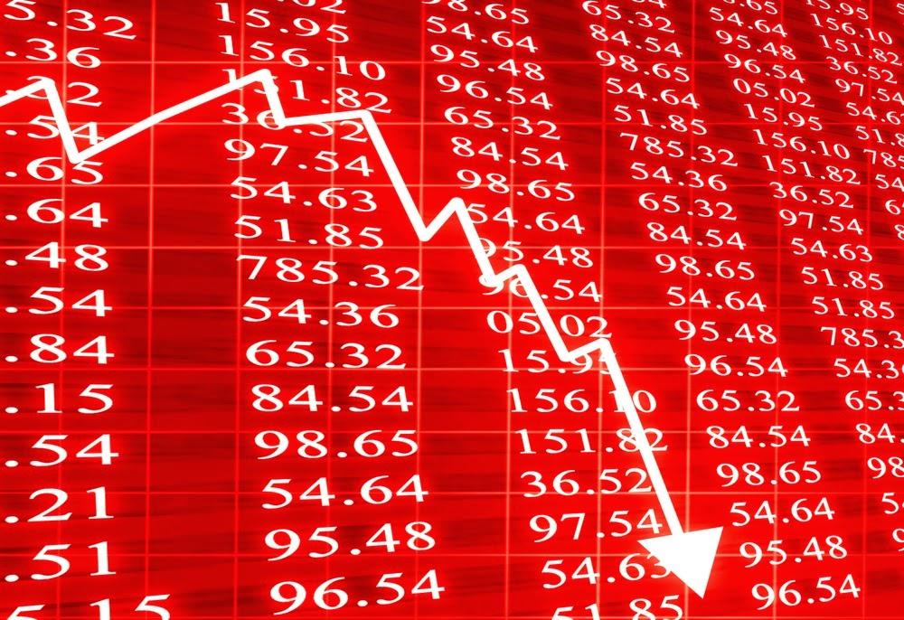 global-financial-crisis.jpg