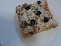 http://acocinate.blogspot.com.es/2015/09/pizza-de-salmon-ahumado.html