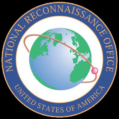 Nga Was Formerly Known As The National Imagery And Mapping Agency Nima In Addition Nga Is A Key Component Of The United States Intelligence Community