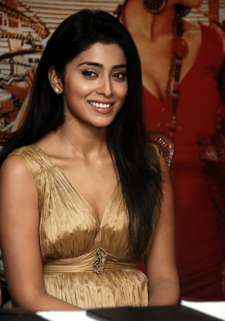 l3co8axqf4t8bskjveo Actress Shriya Saran Photo Gallery