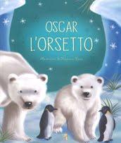 Oscar L'orsetto
