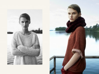 OYSHO-Fall-2012-Collection
