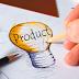 Tips Menentukan Produk Saat Memulai Usaha