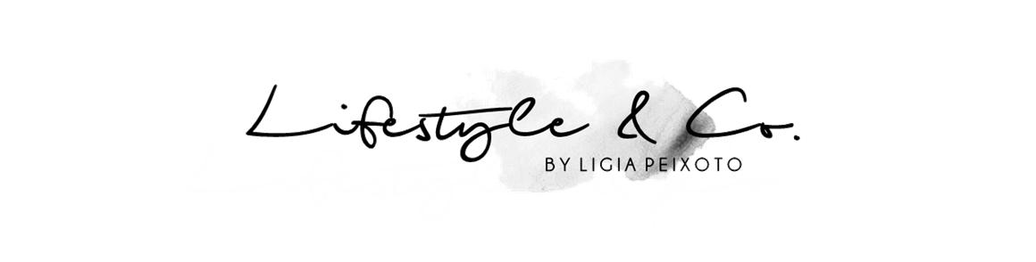 Lifestyle & Co.