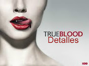 Ver True Blood Online