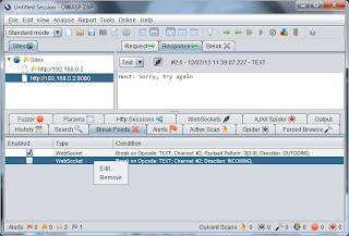 best web application vulnerability tools