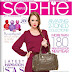 SOPHIE PARIS CATALOGUE 8 (15 December 2012)