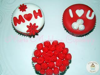 Cupcakes_Dia_dos_Namorados_Marta_Madaleine_Cupcakery_02