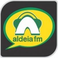 Rádio Aldeia FM 96.9 de Rio Branco