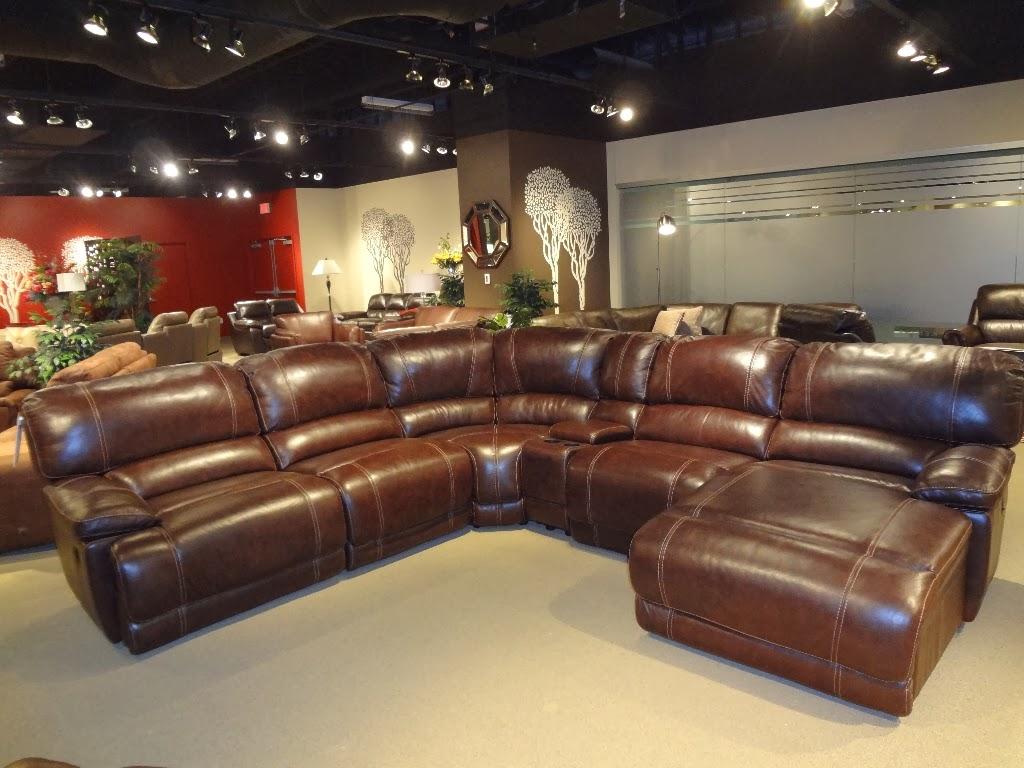 canap togo. Black Bedroom Furniture Sets. Home Design Ideas