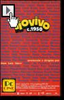 Tiovivo C.1950