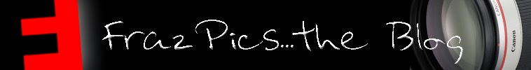 frazpics...the blog