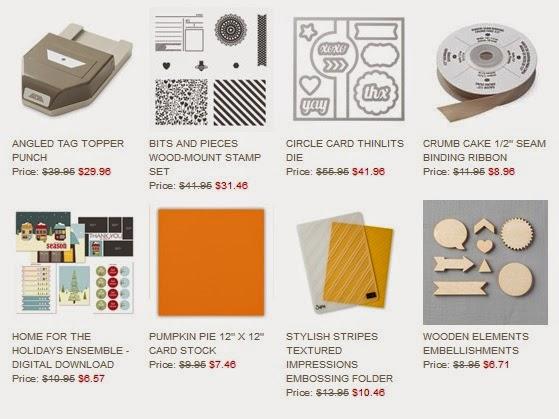 http://1.bp.blogspot.com/-Hr8eRM9dMNI/U_h0wRhRUMI/AAAAAAAAK-Y/kuDjEwsb-Go/s1600/ShopNow_Button.png