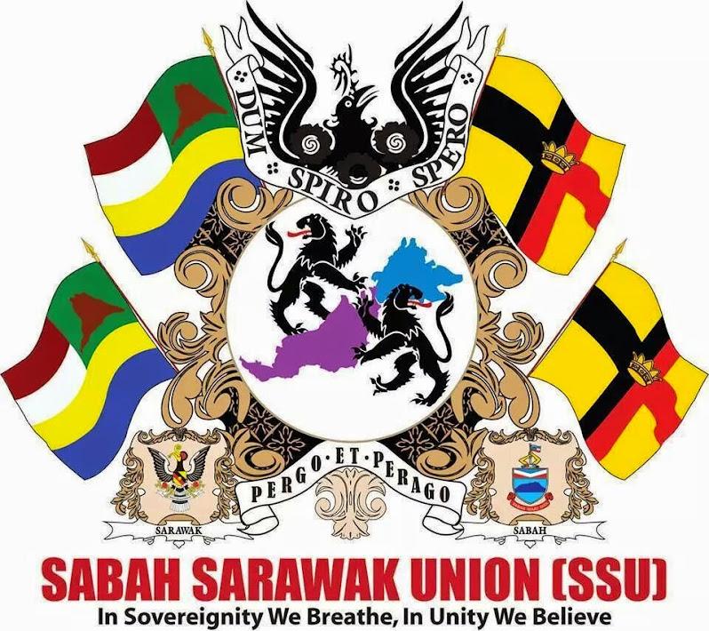 SSU (UK)