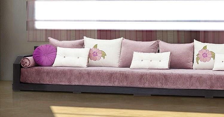 d coration de salon marocain le choix d 39 un salon marocain moderne les meilleurs prix. Black Bedroom Furniture Sets. Home Design Ideas