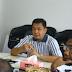 DPP PKS Supervisi Program Tahunan Tiap Wilayah
