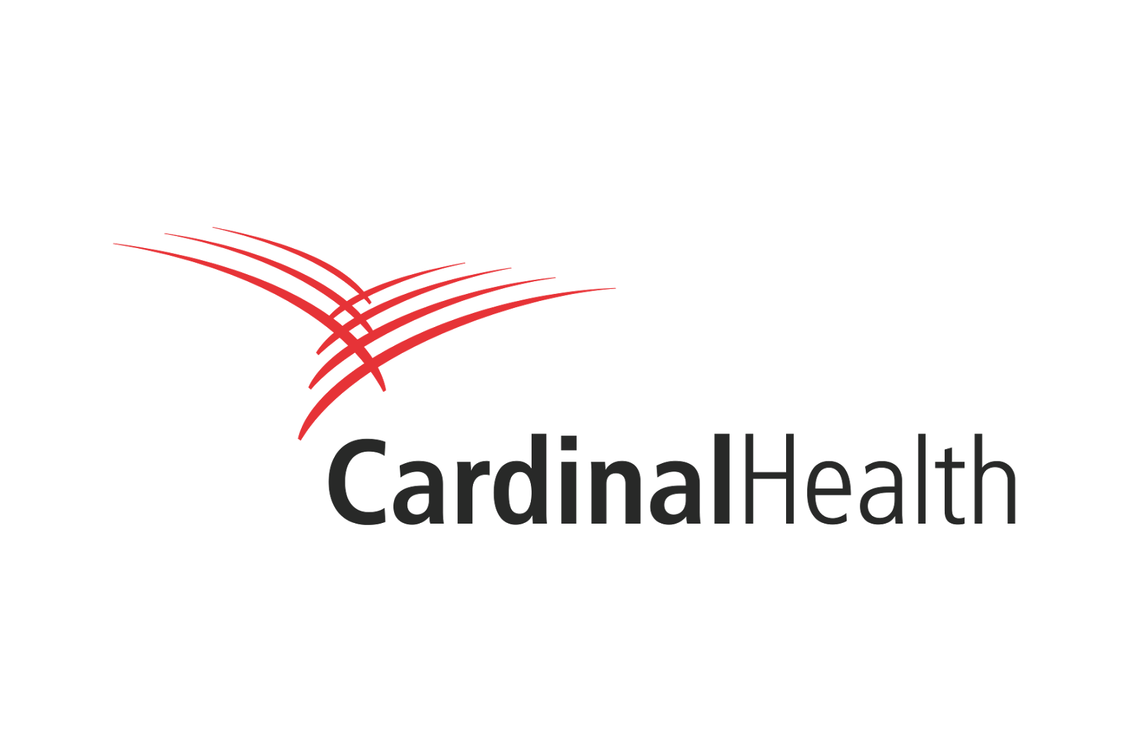 cardinal health inc Cardinal health improves the cost-effectiveness of healthcare we help focus on patient care while reducing costs, enhancing efficiency and improving quality.