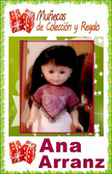 Ana Arranz