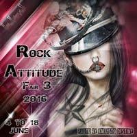 ROCK ATTITUDE FAIR3    2016