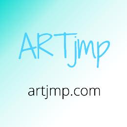 ARTjmp | artjmp.com