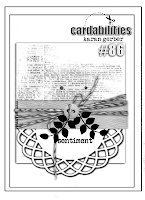http://cardabilities.blogspot.com/2013/10/sketch-86-design-team-reveal.html