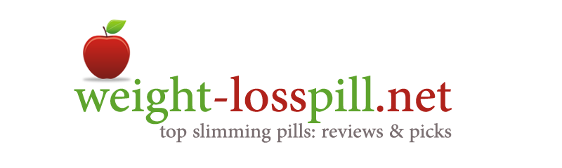 Best Weight Loss Pills of 2018 | Top Picks & Reviews