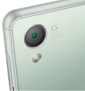 YoAndroideo.com: Sony Xperia Z3 ¿Es aún una buena compra en este 2016?