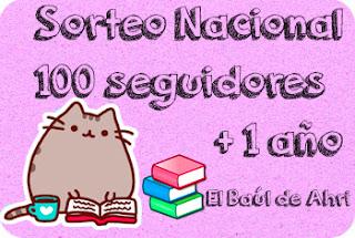 http://elbauldeahri.blogspot.com.es/2015/06/sorteo-100-seguidores-1-ano.html?m=0