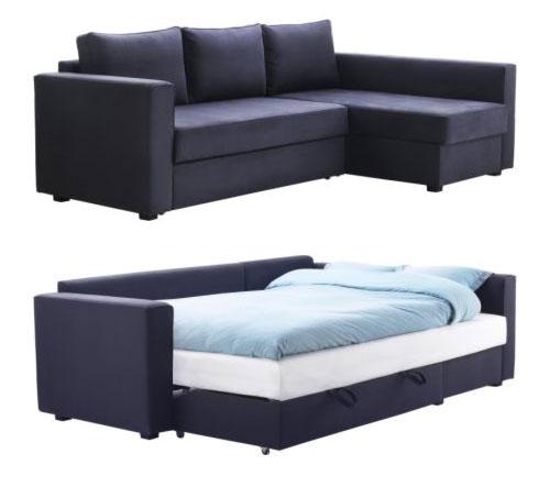 20 sof s camas muy lindos taringa - Sofas camas madrid ...