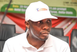Government Ekpemupolo (Tompolo)