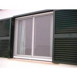 windows mosquito nets company in chennai