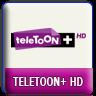 teleTOON+ HD Live Streaming
