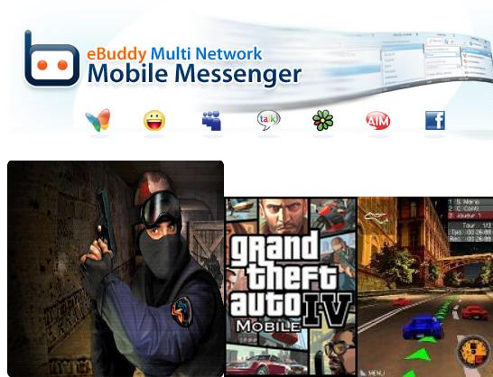 Download Kumpulan Game Dan Aplikasi Handpone Nokia Asha 305 Di Bawah