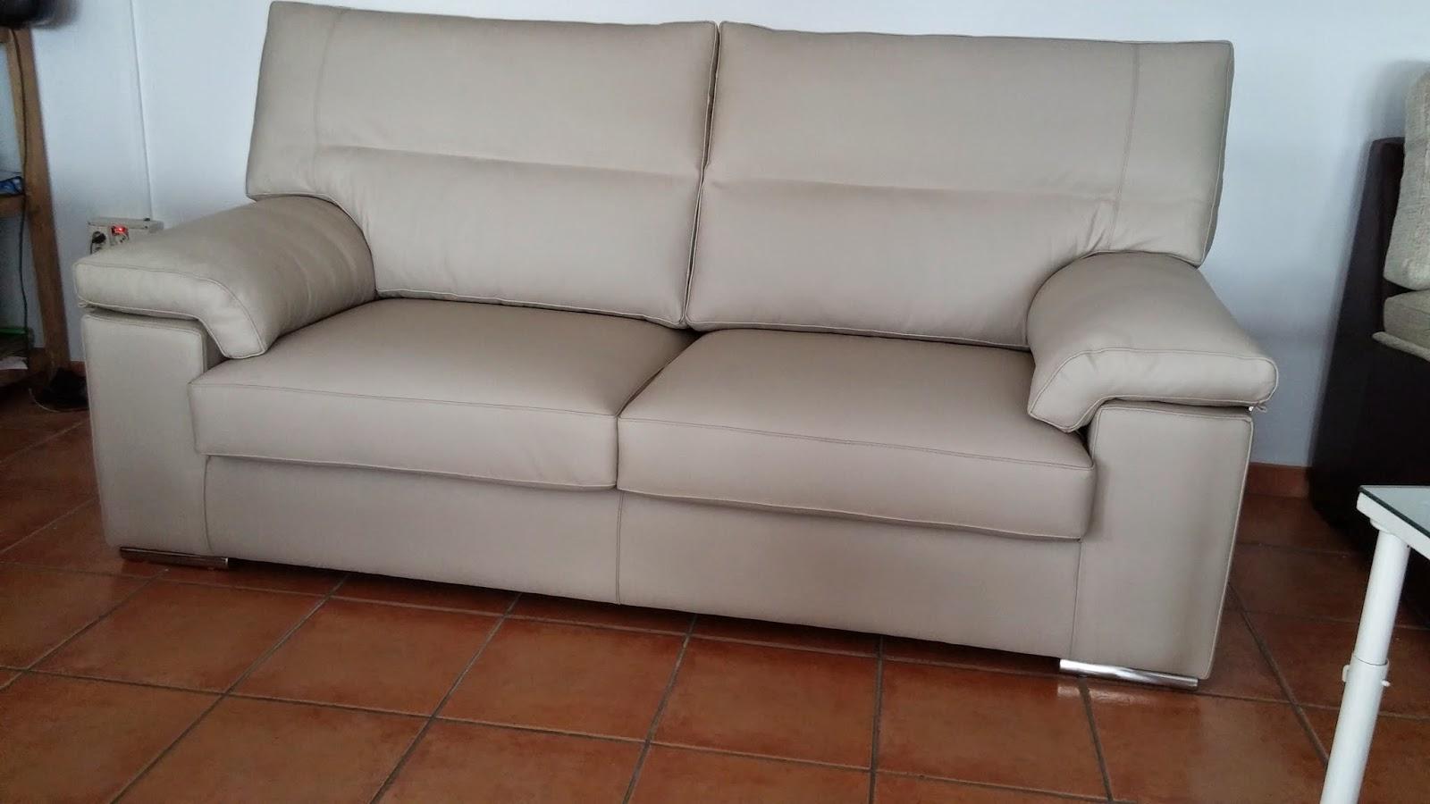 Pilas sevilla y punta umbria huelva pilas fabrics sof - Sofas pilas sevilla ...