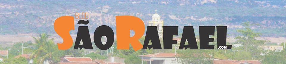 Blog São Rafael/RN