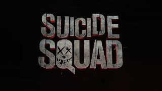 suicide squad 2016 movie HD Wallpaper