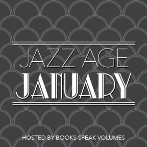 leah bsv jazz age jan button