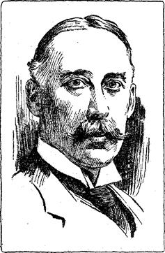 Frank A. Munsey