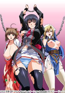 Seitokaichou Hikaru Episode 1 English Subbed