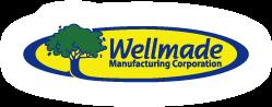 Job Hiring at Wellmade Manufacturing Corporation!