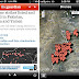 Apple Rejects An App That Tracks U.S. Drone Strikes